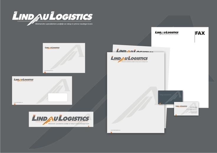 Lindau-Logistcs arculat