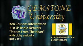 (1) gemstoneuniversity.org - YouTube
