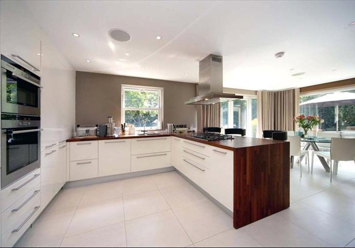 Property for sale - Camp Road, Gerrards Cross, Buckinghamshire, SL9 | Knight Frank