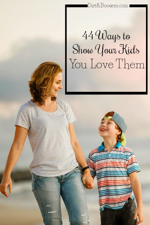 The best parenting tip I've ever heard is to work on connecting and building relationships with your kids. There was a time I forgot that, and this is how we fixed it. These tips are great!