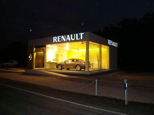 Renault-pop-up-store.jpg (500×375)
