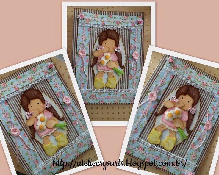 Emoticon heart    Para agilizar as respostas de SOLICITAÇÃO DE      ORÇAMENTO por favor envie foto das peças, juntamente com     ...