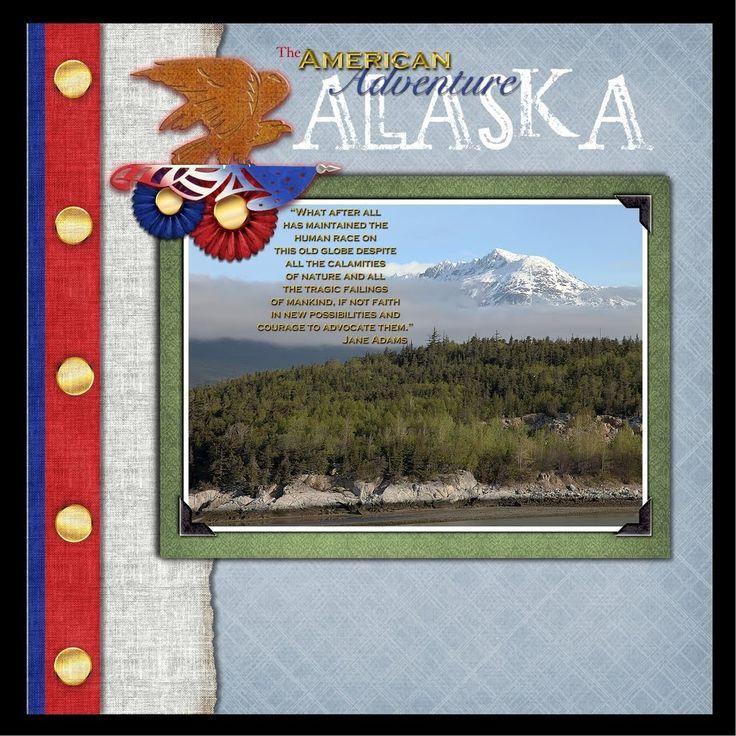 Die besten 17 Bilder zu alaska auf Pinterest | Alaska-Kreuzfahrt ...