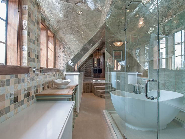 59 Best Million Dollar Dream Homes Images On Pinterest  Dream Mesmerizing Million Dollar Bathroom Designs Inspiration