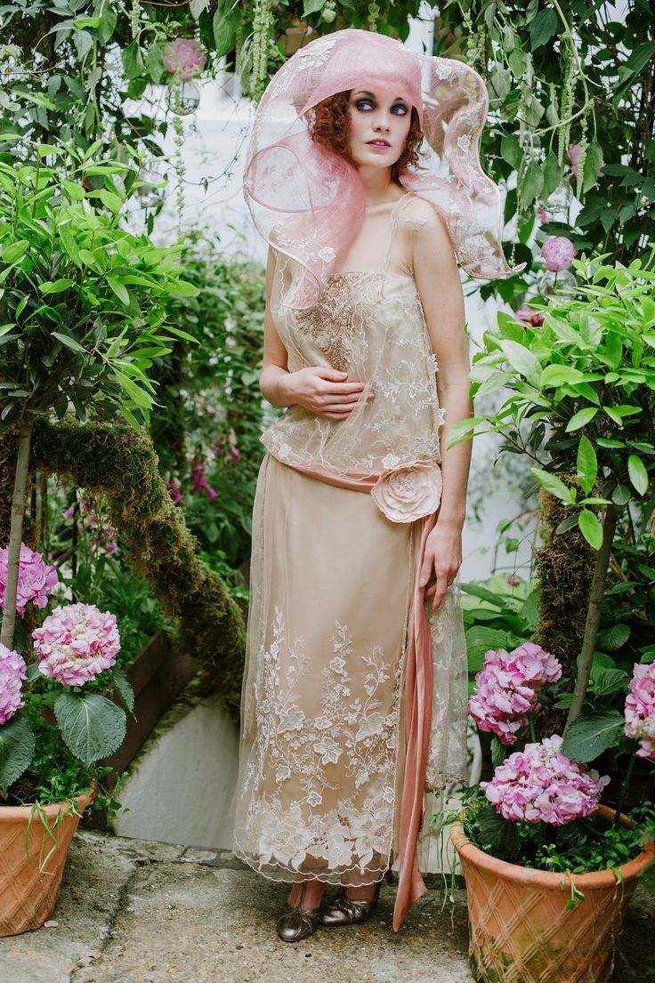 Michal negrin wedding dress   best Things to Wear images on Pinterest  Homecoming dresses