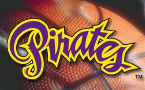 ecu basketball - Google Search