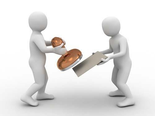 documente necesare pentru infiintarea unei PFA