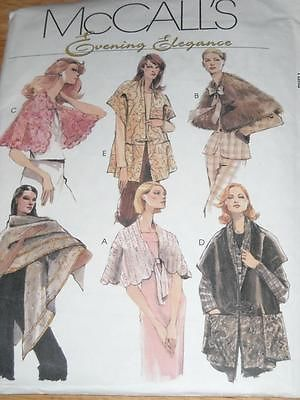 7 best Sewing Patterns - Coats and Jackets images on Pinterest ...