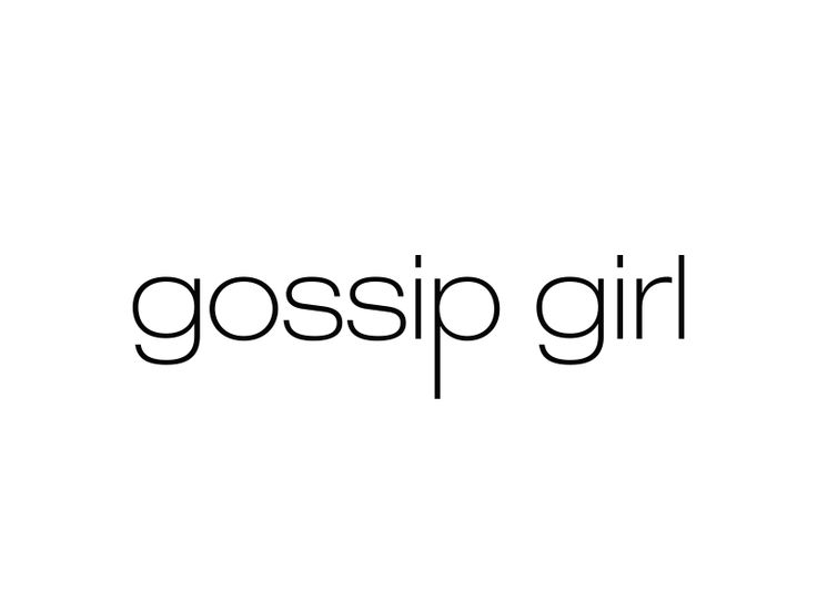 The new celebrity gossip site from the creators of Gossip Girl. Featuring the latest celebrity gossip, news, photos, fashion, breakups and hookups.