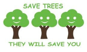 Image result for save the earth quotes