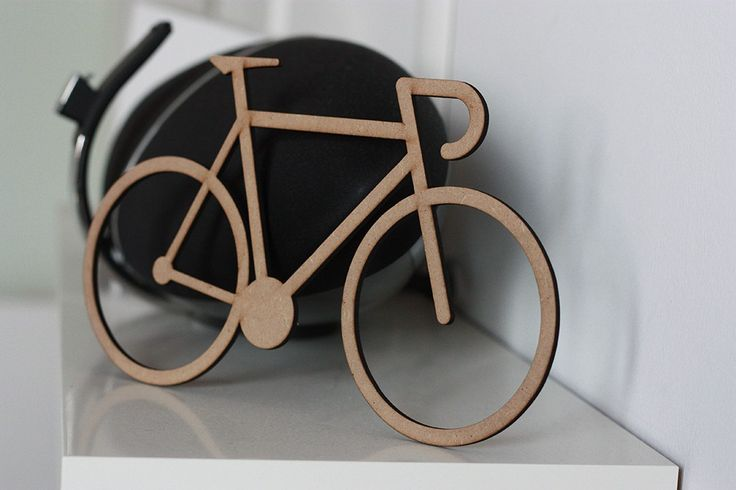 Bici scatto fisso via Homegram Shop. Click on the image to see more!