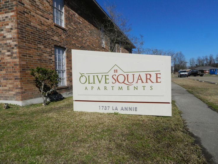Affordable Living Wonderful Large Floor Plans For Every Budget Find Excellent Apartment Options At Olive Square Si Large Floor Plans Baton Rouge Park Forest
