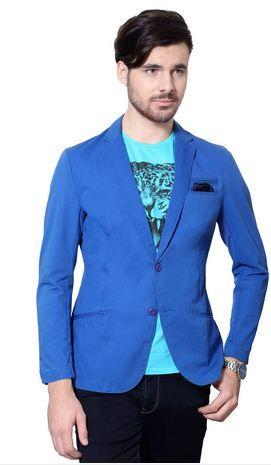 People-branded-men-stylish-blue-jacket