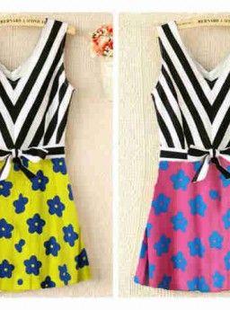 Dress Victoria SV309, Ready Stok, Untuk pemesanan dan informasi silahkan hubungi admin di SMS/WhatsApp: 085259804804
