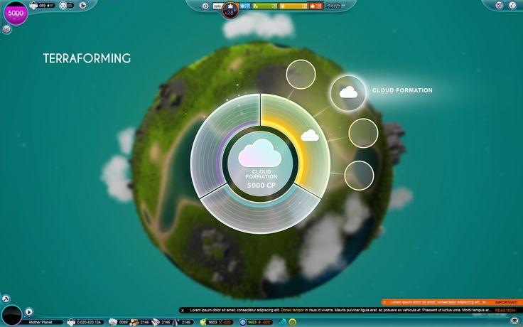 godPowersMenu_v2.jpg.dd42e6f1b17.jpg (2560×1600)