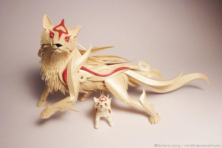 http://www.gameskinny.com/xl6it/papercraft-ten-insane-gaming-crafts