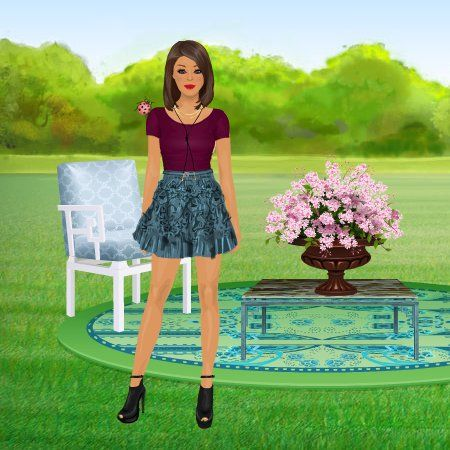 12 best stardoll images on pinterest everything adventure time dress up games for girls at stardoll dress up celebrities and style yourself with the latest trends stardoll the worlds largest community for girls who gumiabroncs Image collections
