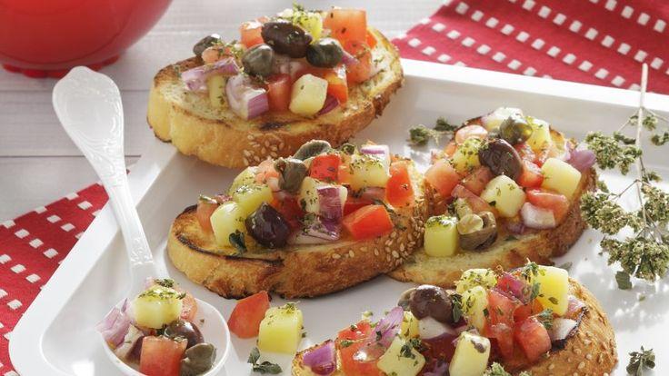 bruschette-con-insalata-pantesca immagine