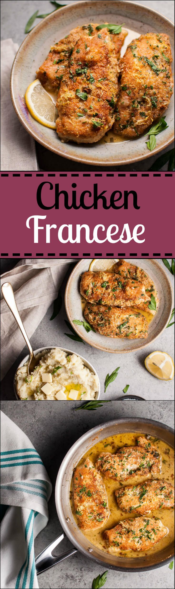 330 best its all chicken images on pinterest for All about french cuisine
