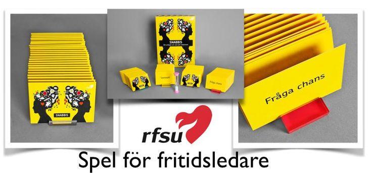 rfsuspel3.jpg (847×395)