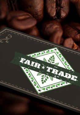 Z powodów moralnych niektóre produkty będą nam lepiej smakować - http://tvnmeteoactive.tvn24.pl/dieta,3016/z-powodow-moralnych-niektore-produkty-beda-nam-lepiej-smakowac,188201,0.html