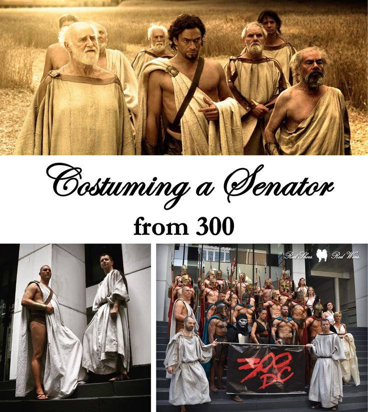 Costuming a Senator from the 300 film (300dc Ahoo Ancient Greece Atlanta Brooch Chiton Coffee Staining Cosplay Cosplayer Costume Costuming Curtains Dragoncon Film Immortal Linen Senator Sewing Shield Sparta Spartan Tea Staining Toga Trim Weathering halloween toga)