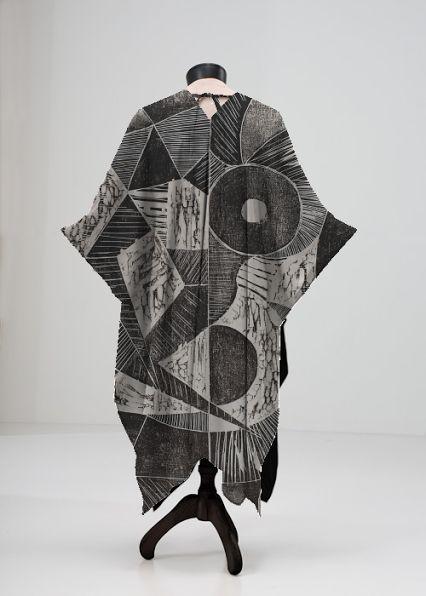 Annariitta Saarelainen Visual Artist ARS. - Google+
