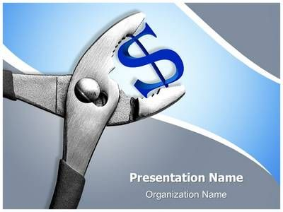 Best Powerpoint Images On   Ppt Template Role Models