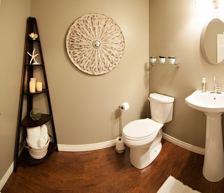 7 Best Rooms Painted Sandy Hook Gray Ben Moore Color