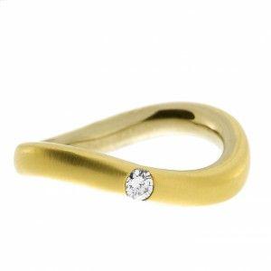 Diamanten ringen | Online Juwelier Gassan