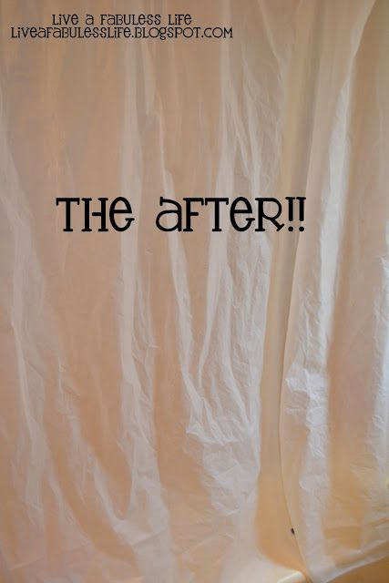 How to clean a vinyl or plastic shower curtain It s A