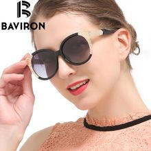 BAVIRON Hollow Pattern Women Sunglasses Luxury Tinted Plastic Polarized Glasses Feminino Hipster Outfits Original Sunwear 8933     Tag a friend who would love this!     FREE Shipping Worldwide     Get it here ---> http://ebonyemporium.com/products/baviron-hollow-pattern-women-sunglasses-luxury-tinted-plastic-polarized-glasses-feminino-hipster-outfits-original-sunwear-8933/    #womens_clothing