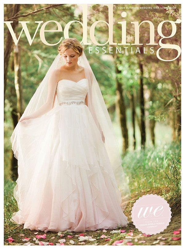 theweddingringmagazine docs issuu