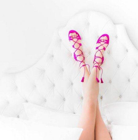 die besten 25 hornhaut entfernen ideen auf pinterest. Black Bedroom Furniture Sets. Home Design Ideas
