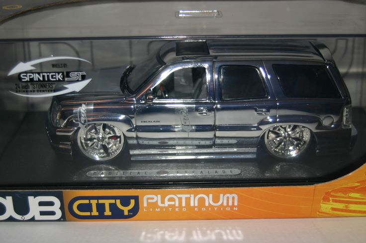 1000+ images about Jada Toys Diecast Cars and Trucks on ...