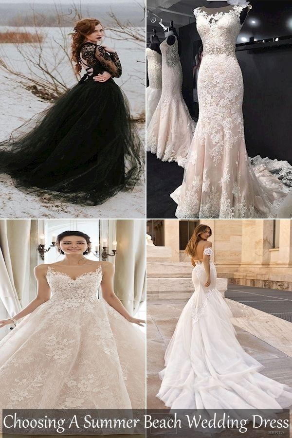 Discount Bridal Gowns Wedding Dress Hire Wedding Gaun In 2020 Ball Gown Wedding Dress Wedding Dresses Ball Gowns Wedding