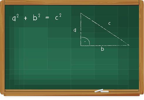 Ingyenes matematikai oktatócsomagok tárházának kapujához érkeztünk. A matematika tantárgy követelményeinek elsajátításában az általános iskola tanulói, valamint a 9. osztályosok kapnak segítséget.