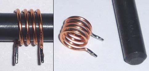 1W FM Transmitter – www.te1.com.br/ Von Jhonatan Toni Electronics One …   – Eletrônica