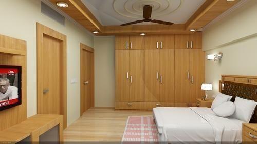 34 Best Of Wall Almirah Designs In Bedroom | Almirah ...