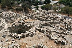 Ciprus (sziget) – Wikipédia