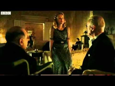 Dracula bbc 2006 online dating 5