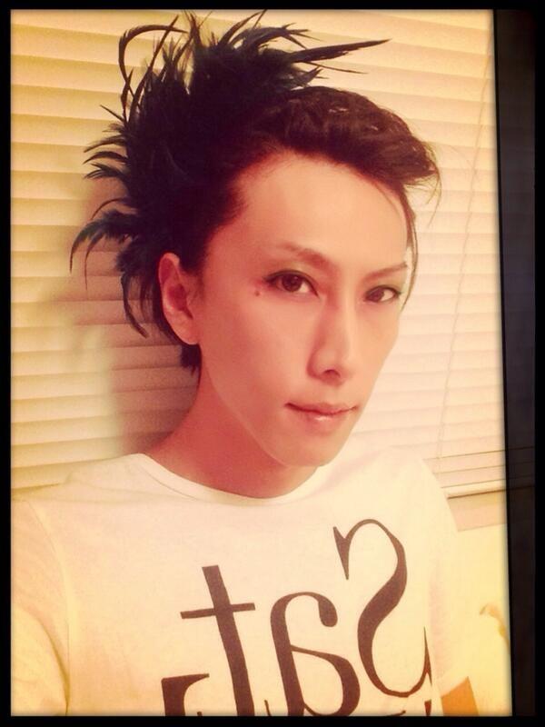 Shota(Adams)
