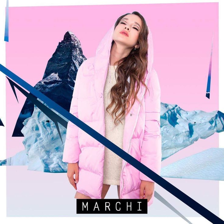 265$ Down jakcet MARCHI AW2016/17 #Downjacket #marchi #downjacket_marchi #down #fashion