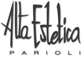 Tecnologie - Alta Estetica Roma di Valentina Voto
