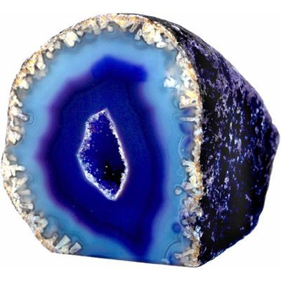 agate | meaning of agate in Longman Dictionary of Contemporary English | LDOCE #jewellery