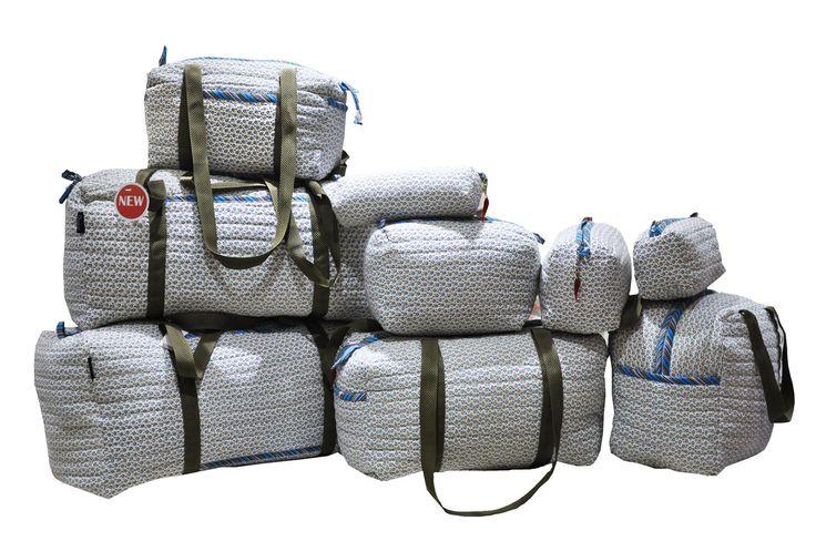 printed tot bags,
