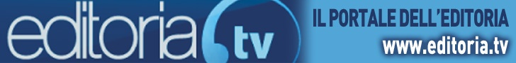"I risparmiatori Deiulemar: ""Ignorati dalle Tv nazionali"""