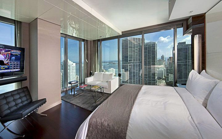 Hotel Beaux Arts Miami- Miami Luxury Hotels. luxury family-friendly hotels in Miami, best kid friendly and family friendly hotels in Miami, Kid-friendly hotel suites in Miami Beach. Family Rooms in Miami, Best suites for Miami, florida.    best luxury hotels miami, most expensive hotel in miami, best hotels in miami for couples, where to stay in miimi first time, top 10 family hotels in miami,