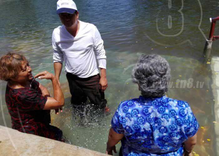 Tipitapa con excelentes destinos turísticos para este verano | Noticias de Nicaragua