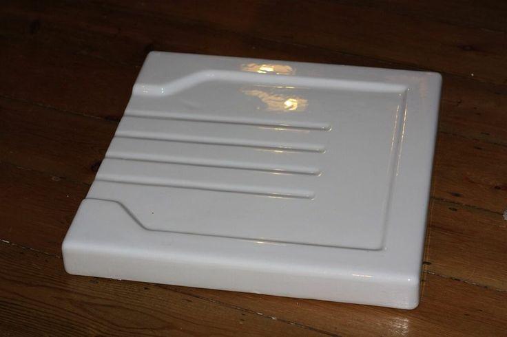 15 Cool Butler Sink Drainer Lentine Marine 2219